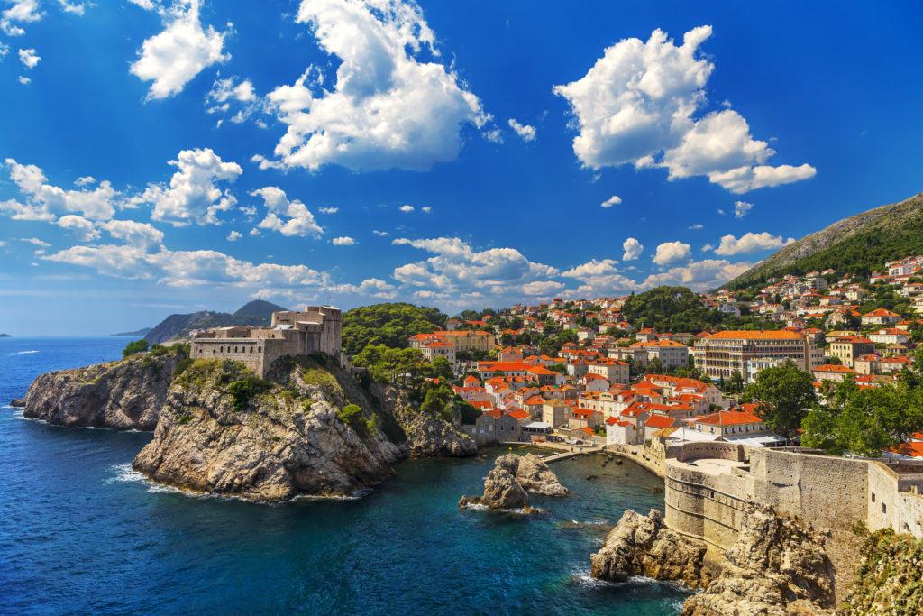 Ciekawe fakty o Chorwacji