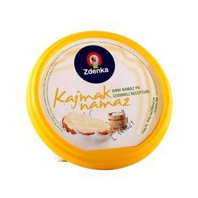 Kajmak (serny namaz)