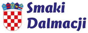 Smaki Dalmacji