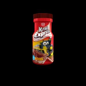 Napój kakaowy rozpuszczalny (Kras Express) 330 g