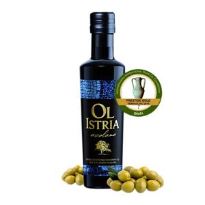 Oliwa z oliwek Ol Istria