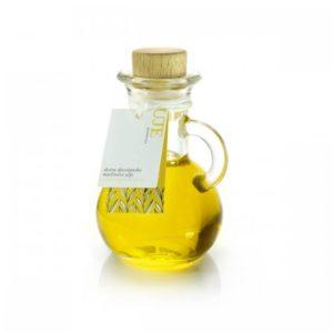 Oliwa z oliwek chorwacka